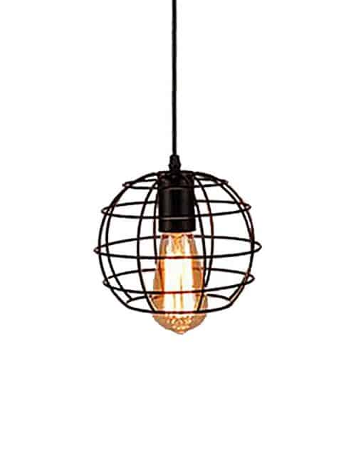 industiral-pendant-light-design1