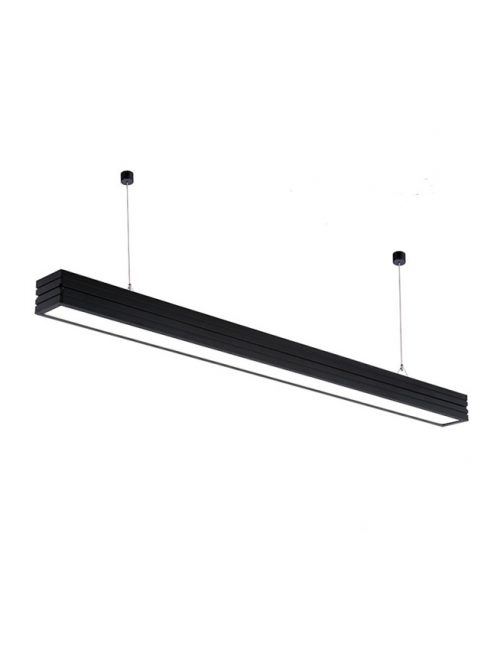 linear-light-24w-black