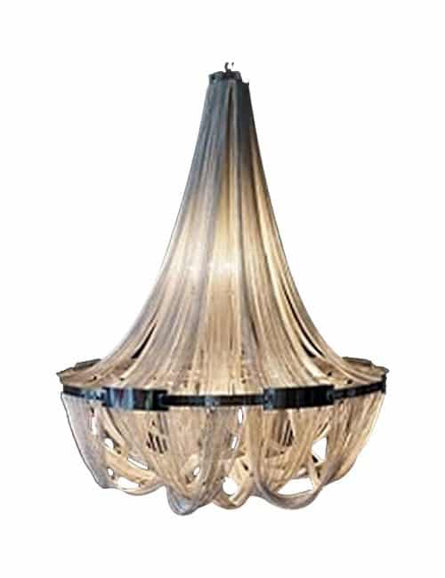 chandelier-with-led-light-cd03