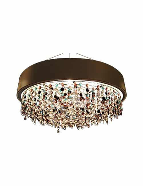 chandelier-with-led-light-cd05