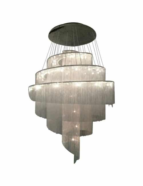 chandelier-with-led-light-cd06