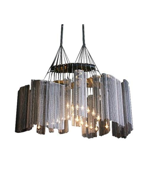 chandelier-with-led-light-cd07
