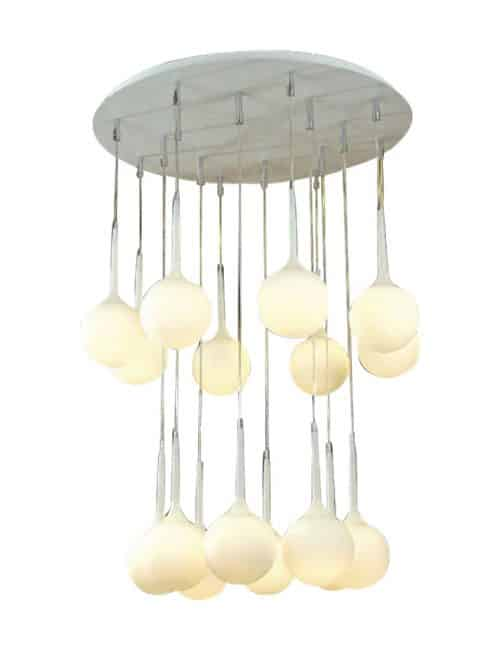chandelier-with-led-light-cd10