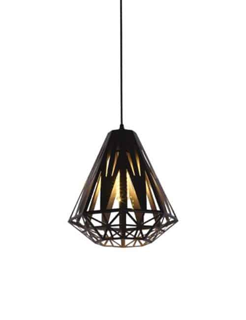 industiral-pendant-light-design3