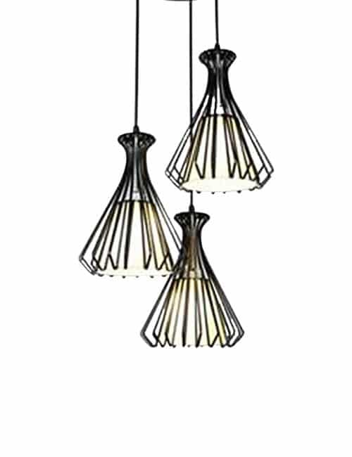 industiral-pendant-light-design4