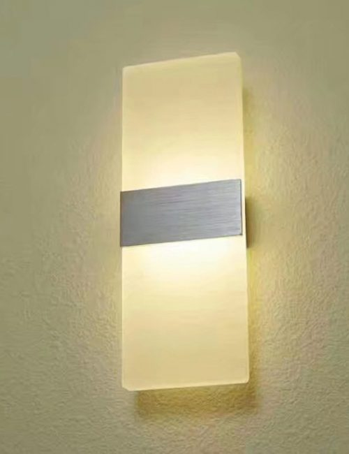 premium led wall lamp outdoor 13 application