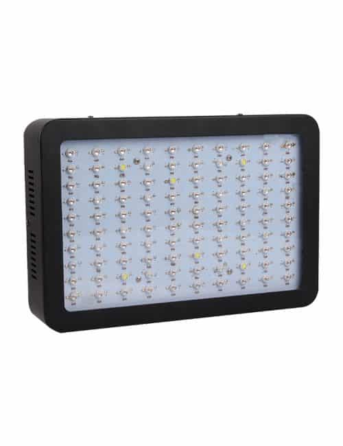 High-powered-grow-light-1000w