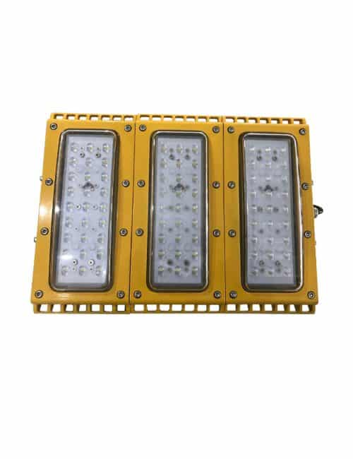 explosion-proof-floodlight