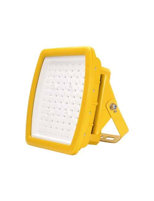 explosion-proof-led-flood-light-100w-2