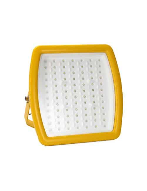 explosion-proof-led-flood-light-100w