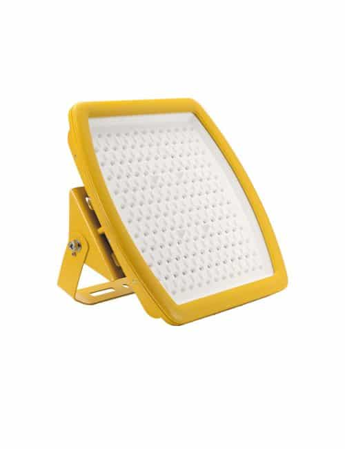explosion-proof-led-flood-light-200w-2