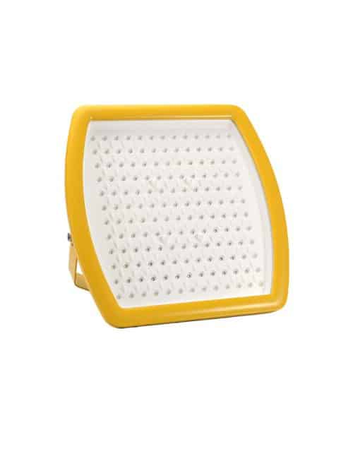 explosion-proof-led-flood-light-200w