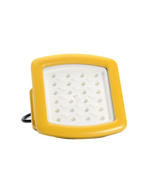 explosion-proof-led-flood-light-50w