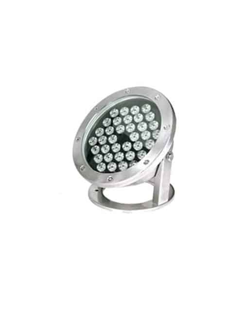 led-swimming-pool-light-surface-36W