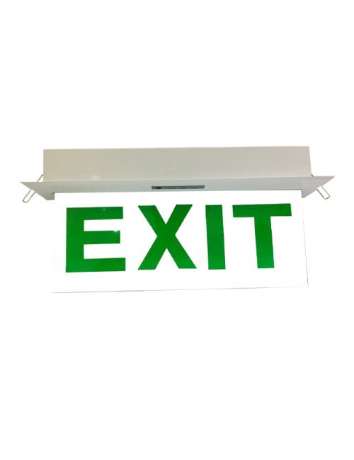 premium-exit-light-acrylic-panel-design2