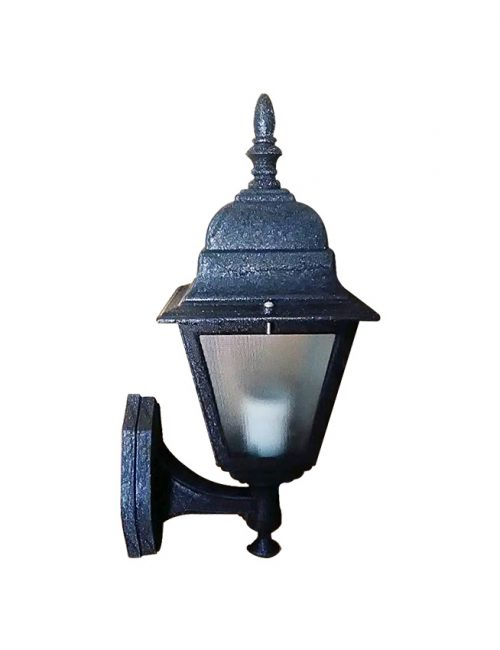 wall-lamp-castle-lantern-2