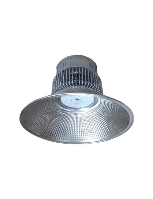 Economy II LED High Bay Lights
