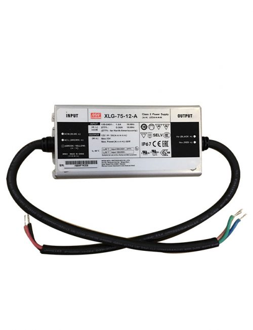 led-driver-96w-meanwell