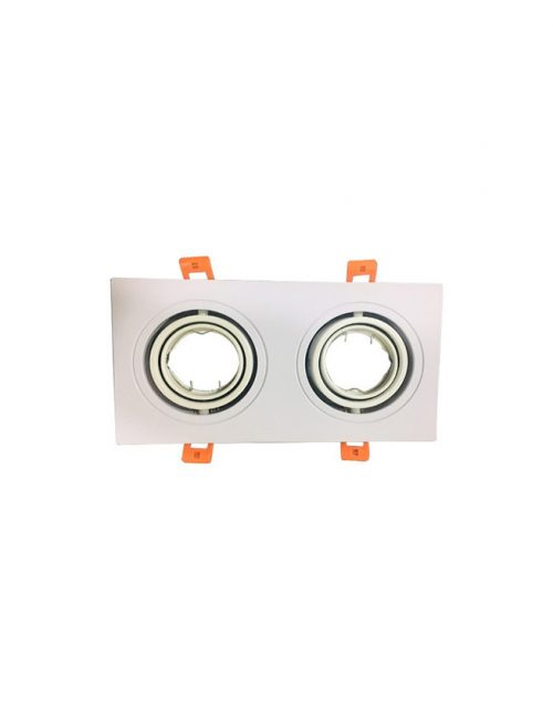 led-spot-light-fixture-multidirectional-rectangular