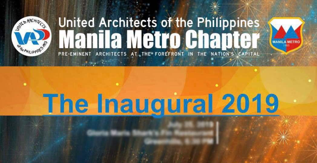 united-architects-of-the-philippines-1