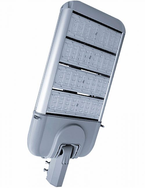 LED-Street-Light-module-160w