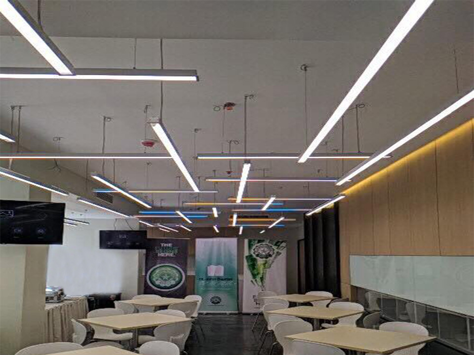 de-la-salle-renovation-1