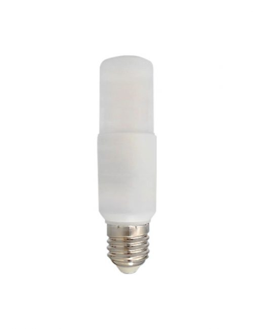 Led Pill Bulb 9 watts
