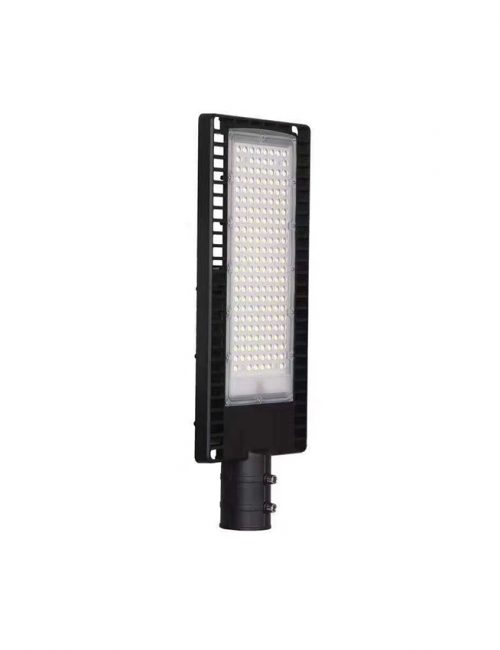 LED Street Light 200W Module II