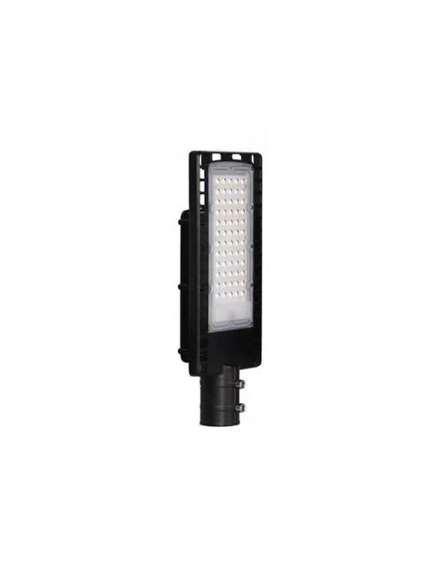 LED Street Light 40W Module II