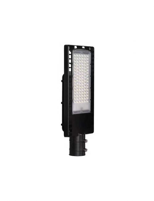 LED Street Light 80W Module II