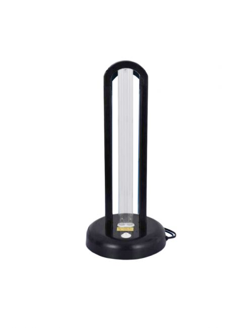 UV Disinfection Light