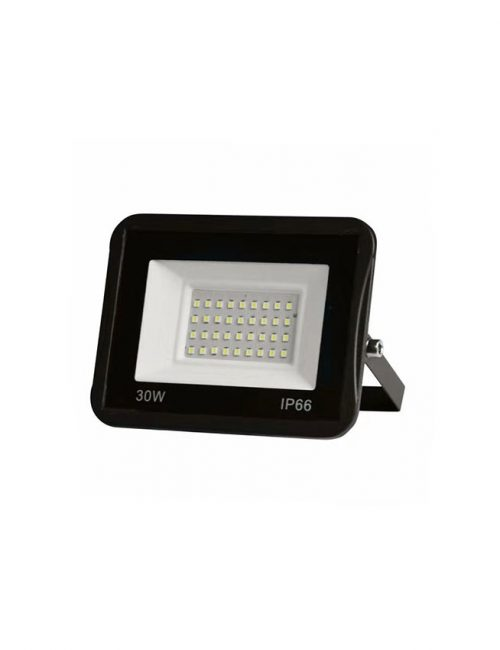 LED Basic Flood Light Daylight