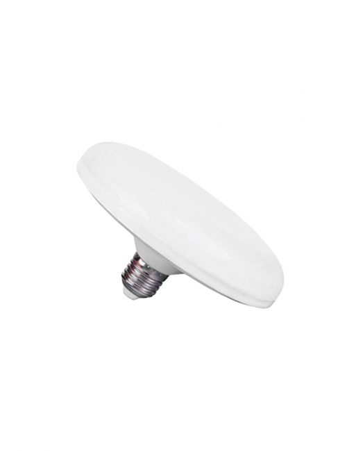 LED Ceiling Light E27 15W
